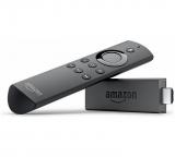 £5 off All-New Amazon Fire TV Stick With Alexa Voice Remote £34.95 @ Argos