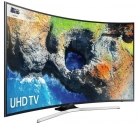 Samsung 55MU6220 55 Inch Curved 4K UHD Smart TV with HDR £549 Delivered from Argos