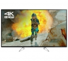 Panasonic TX-49EX600B 49 Inch Smart 4K UHD TV with HDR £474 at Argos – PRICE DROP
