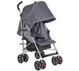 Cuggl Hazel from Birth Pushchair £39.99 at Argos