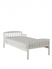Little Acorns Classic Toddler Bed £69.99 at Very
