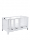Silver Cross Notting Hill Cot Bed £329.99 at Very