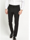 V by Very Slim Trouser £25 (save £5) at Very