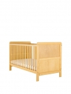 Little Acorns Classic Cot Bed – Antique £109.99 at Very