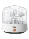 Tommee Tippee Closer To Nature Electric Steriliser £41.99 at Very