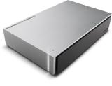 6TB Porsche Design 3.5 USB 3.0 light-grey £124.24 @ eBuyer