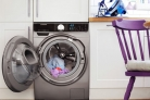 £70 Off All Marked Price Large Kitchen Appliances Over £750 with Code at Currys