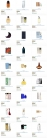 Up to 70% OFF Fragrance Including Hugo Boss, Calvin Klein, Ghost, Paco Rabanne, Paul Smith and More at Amazon – See Full List