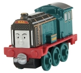25% off When Spending £20 or More on THOMAS TOYS with Code @ Argos