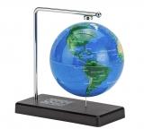 Science Museum Floating Globe £5.99 @ Argos