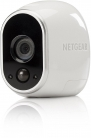 HUGE Savings on NETGEAR Arlo Smart Home HD Security Cameras at Amazon – Ends Today