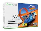 Microsoft Xbox One S 1TB Forza Horizon 3 with Hot Wheels £209 at BT Shop