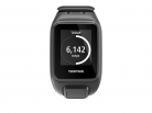 TomTom Runner 2 GPS Watch with Heart Rate Monitor £53.85 (Like New) at Amazon Warehouse Deals