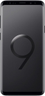 Samsung Galaxy S9 Plus 128GB £786.09 Delivered with Code at Very – (£546.09 with Trade-in)
