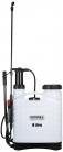 Faithfull SPRAY16AV Pressure Sprayer Knapsack 16L £22.99 at Amazon