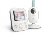 Philips Avent Digital Video Baby Monitor £150 at Amazon