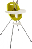 phil&teds Poppy Highchair, Lime £56.70 @ Amazon