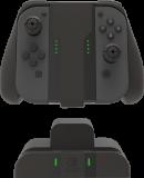 Nintendo Switch Pro Joy-Con Charging Grip £15.99 at GAME