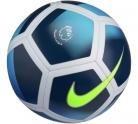 Nike Premier League Strike White & Royal Blue Football £8.99 at Argos