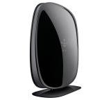 Belkin AC1200 Wireless Dual Band Router £40.99 @ Argos