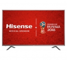 Hisense H45N5750 45 Inch 4K Ultra HD Smart TV with HDR £364.00 at Argos