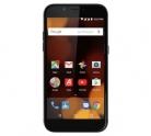 Sim Free Bush Spira D5 Dual Cam Mobile Phone – Black £64.95 (save £20) at Argos
