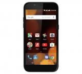 Bush Spira D5 Dual Cam SIM FREE Mobile Phone – Black, Now £59.95 at Argos
