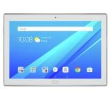 Lenovo Tab 4 Plus FHD 4 10 Inch 16GB Tablet – White £189.99 at Argos
