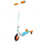 Zinc Tri to Inline Kids Scooter £14.99 at Argos