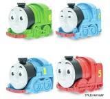 Mash'Ems Thomas & Friends – 4 Pack £2.49 at Argos