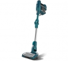 Shark Cordless Vacuum Cleaner with Flexology IR70UK £179.99 at Argos
