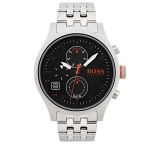 Hugo Boss Orange Men's 1550024 Amsterdam Watch £87.99 @ Argos