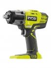 Ryobi R18IW3-0 18V ONE+ Cordless 3-Speed Impact Wrench (Body Only) £89.95 at Amazon