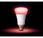 3 for 2 on Selected Philips Hue Products at Argos