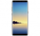 Claim a Harman Kardon Speaker Worth £169.99 When Buying a Samsung Note 8/S8/S8+ at Argos