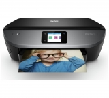 HP Envy 7130 All-in-One Wireless Printer & Instant Ink Trial £107.99 w/code + Free £10 Voucher at Argos