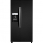£75 Off All American Style Fridge Freezers £600+ Using Code at AO