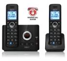 iDECT Vantage 9325 Call Blocker Telephone – Twin £34.99 at Argos
