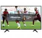 Hisense H43N5300 43 Inch 4K Ultra HD Smart TV £299.00 at Argos