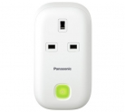 Panasonic Smart Home Plug £26.99 at Argos