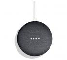 Google Home Mini £39.99 at Argos