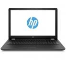 HP 15.6 Inch AMD A12 8GB 2TB Laptop £479.99 at Argos