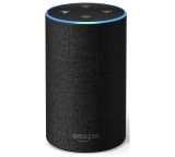 All-new Amazon Echo (2nd generation) – various colours £69.99 @ Argos