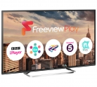 Panasonic TX-49ES500B 49 Inch Full HD Smart TV £341.10 with Code at Argos