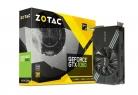 Zotac Geforce GTX 1060 Mini 3GB GDDR5 Graphics Card £194.99 at eBuyer