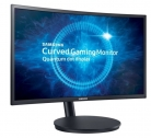 Samsung C24FG70 24″ 144Hz 1ms Curved Gaming Monitor £179.99 at eBuyer