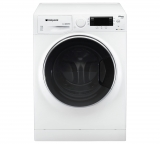 Hotpoint RD1076JDUK 10KG /7KG 1200 Spin Washer Dryer – White £483.30 with Code at Argos