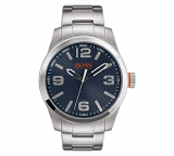 Hugo Boss Orange Paris Three Hand 1550050 Watch £59.99 at Argos