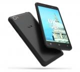 Sim Free STK Life 7 Mobile Phone – Black £59.95 + 3 year guarantee @ Argos