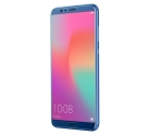 Sim Free Honor View 10 Mobile Phone – Blue £369.95 at Argos